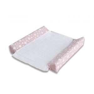 mesa troca-fraldas em tecido