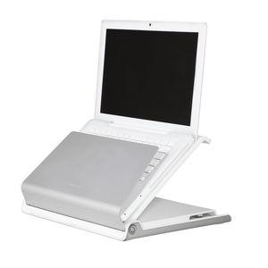 suporte para computador portátil
