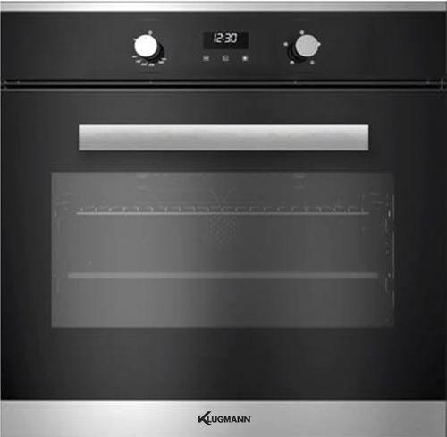forno elétrico / a gás / duplo / com grill