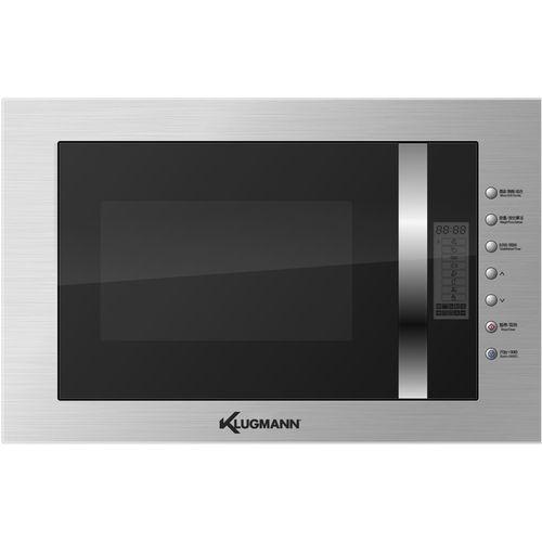 forno elétrico / de micro-ondas / com 1 câmara / com grill