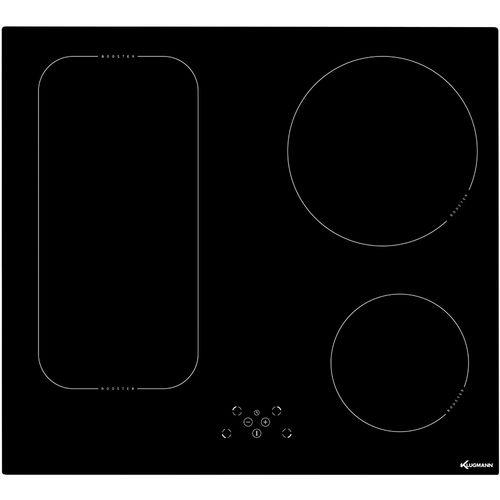 cooktop elétrico / de indução