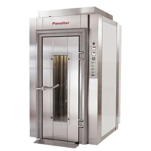 forno profissional