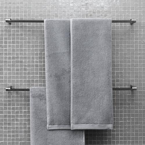 toalheiro com 1 barra