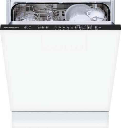 lava-louça com abertura frontal / embutido