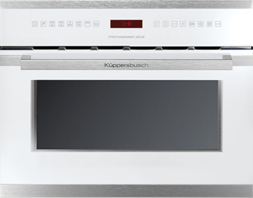 forno elétrico / de micro-ondas / de embutir