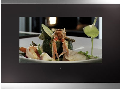 TV LCD / Full HD