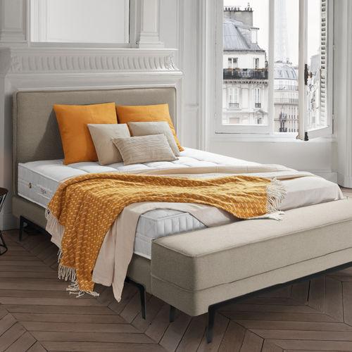 cabeceira para cama de casal