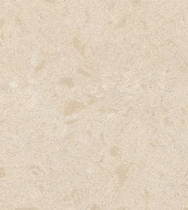 tampo de banheiro duplo / em mármore