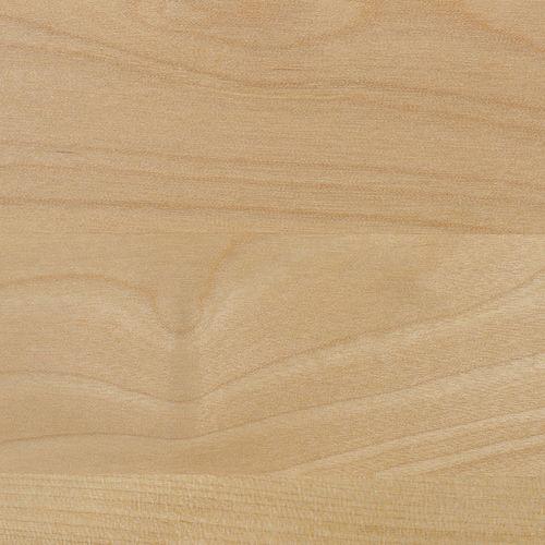 tampo de bancada em madeira maciça / para cozinha
