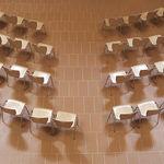 ladrilho para ambiente interno / para ambiente externo / de parede / de piso