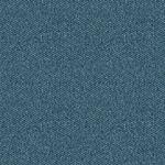 tecido para estofados / de parede / de cor lisa / em poliéster