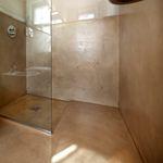 reboco de enchimento / para ambiente interno / para ambiente externo / para parede