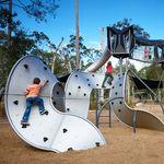 rede de proteção para parque infantil