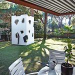 casa de brincar para ambiente interno / de jardim / de piso / à prova de água