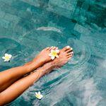 azulejos para piscina