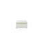 puff contemporâneo / em tela / em tecido sintético / em Batyline®