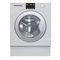 lavadora-secadora de roupas embutida
