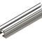 estrutura para piso elevado em alumínio / de alta resistência / reciclável / para ambiente internoVersiFrame® for PavingElmich Pte Ltd