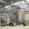 triturador de resíduos alimentares profissionalLudwig Elkuch AG