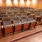 poltrona de auditório contemporâneaSJ8603-PFoshan Oshujian Furniture Manufacturing Co., Ltd.