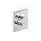 misturador monocomando para box de banheiro