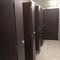 divisória sanitária para banheiro coletivoMEGABLOK S.A.