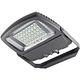 projetor IP66 / de LED / para espaço público / para ambiente externo